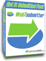 web2submitter