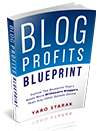 Blog Profits Blueprint