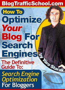 blog definitive guide cookie domains