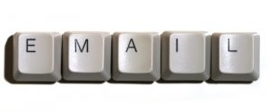 Email Autoresponders