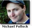 Michael Pollock from SmallBusinessBranding.com