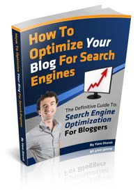 The Definitive Guide To SEO For Bloggers