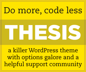 thesis shareasale Http://wwwbestseopluginforwordpresscom/ the-best-wordpress-seo-themes/ thesis vs socrates vs headway vs elegant themeswhich is the best seo wordpress the.
