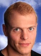tim ferriss Personal Development & Motivation