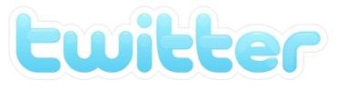 Twitter Yaro