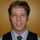 William Swayne from Marketing-Results.com.au