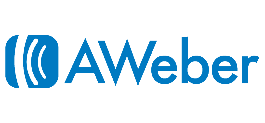 AWeber Review: Is This Right Email Newsletter Service For You?