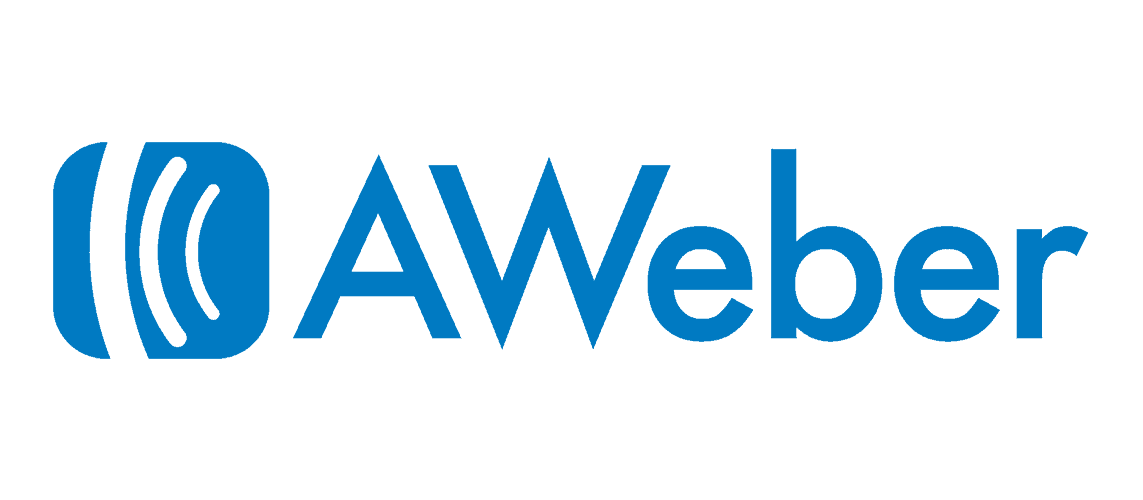 Does Amazon Integrate With Aweber