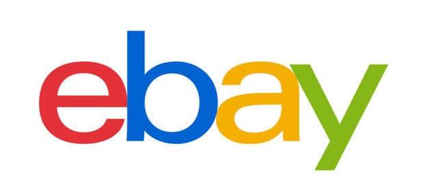 ebay review