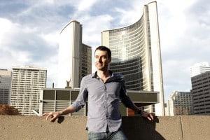 Yaro-Starak-Toronto-Cityhall