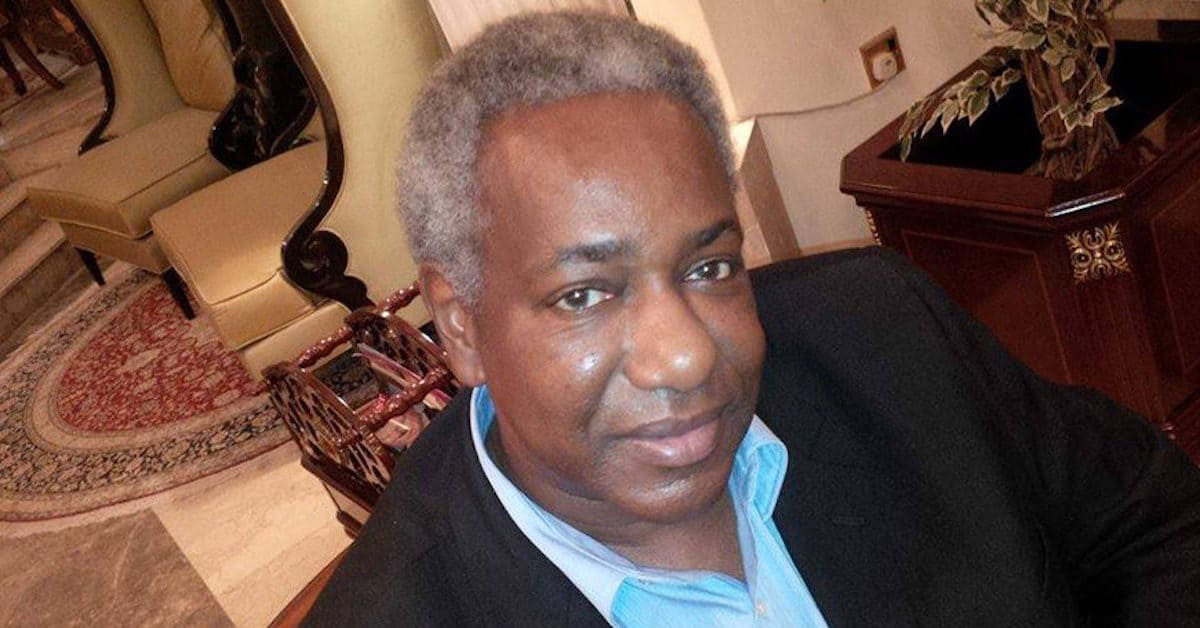 Podcast: Interview With Internet Marketing Pioneer Willie Crawford