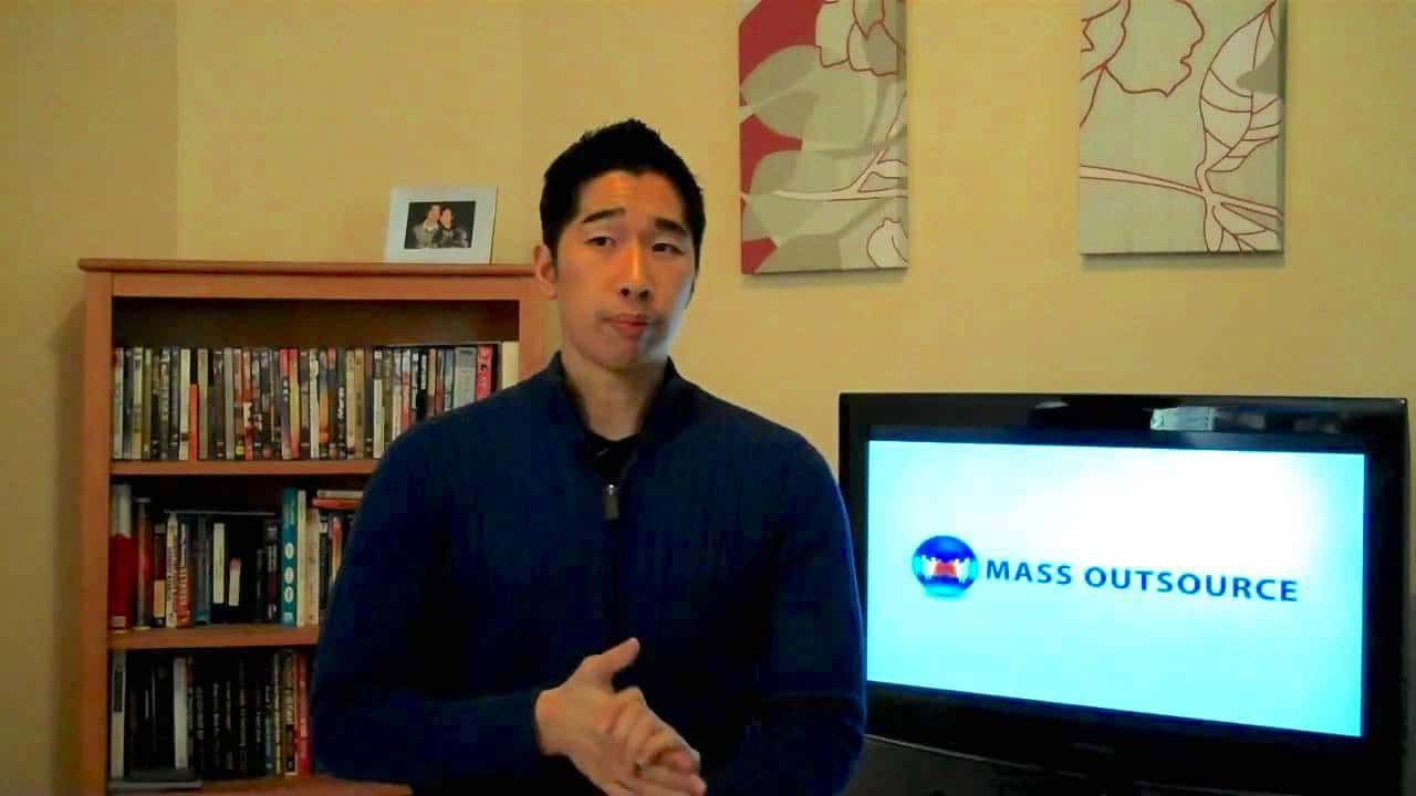 Yaro Blog