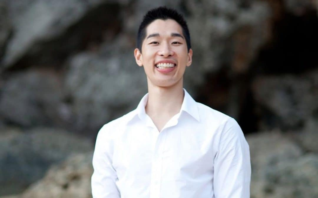 From Zero To Six Figures Online In Under A Year – The Tyrone Shum Story