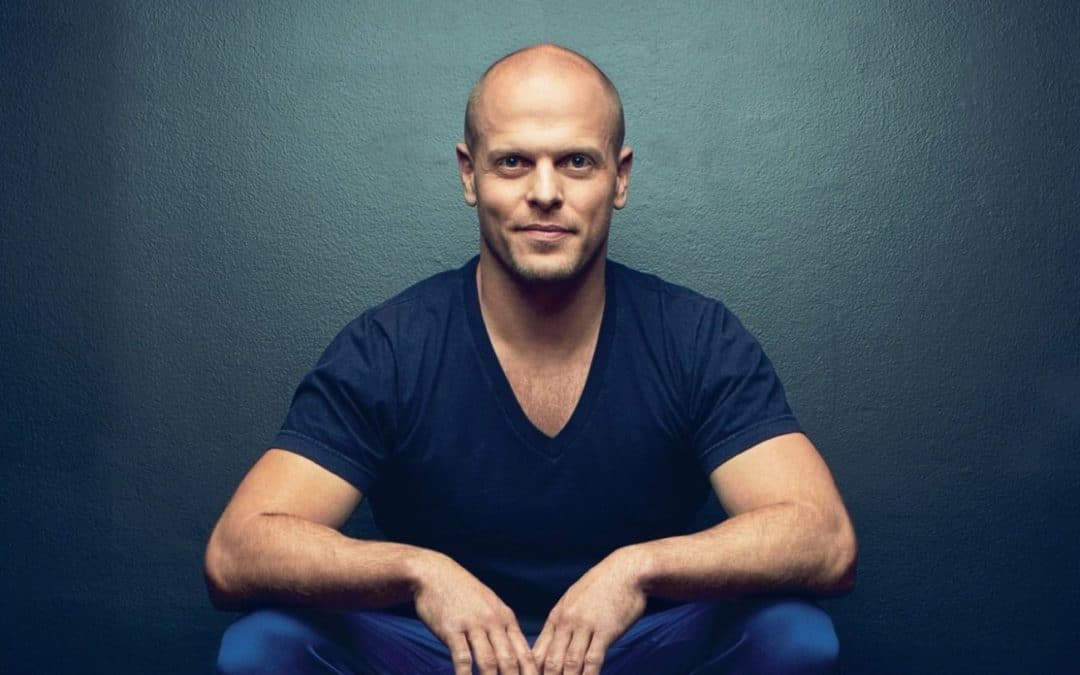 What Tim Ferriss Can Teach You About Product Launch