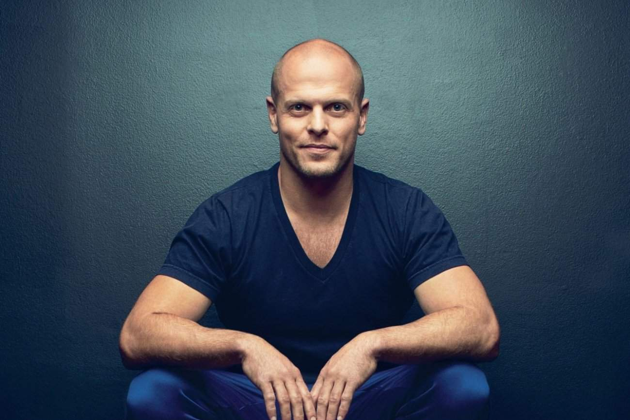 tim ferriss review