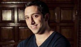 Scott Valdez from Virtual Dating Assistants