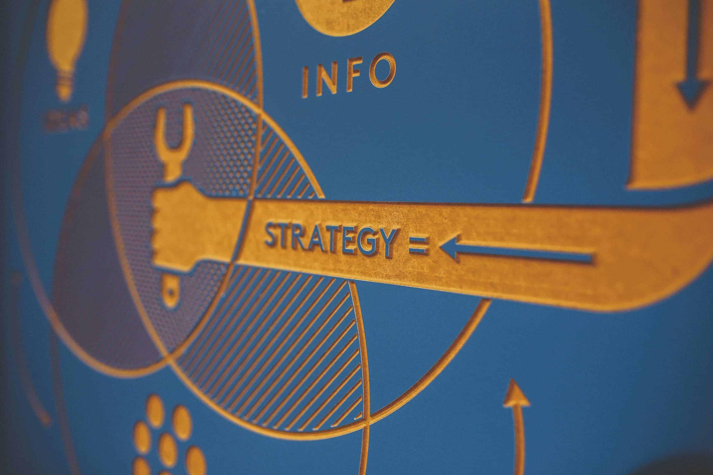 discounting strategies