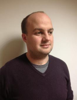 Thomas Smale