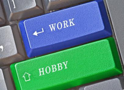 How Do You Choose A Niche? Hobbies? Keywords? Market Demand? Passion?