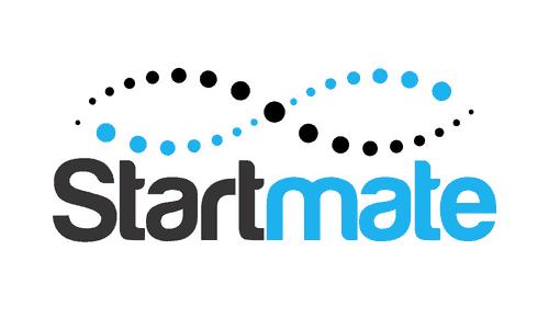 Startmate