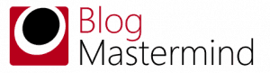 blogmastermind
