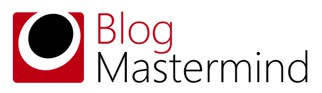 Blog Mastermind Classes Start Now