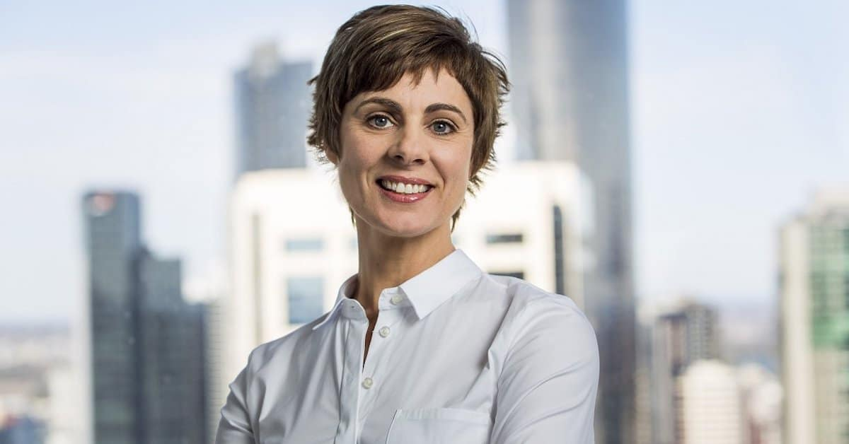 Heidi Armstrong: The Woman Who Took On The Big 4 Banks In The Australian Mortgage Industry And Won
