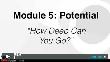 Module 5 Video