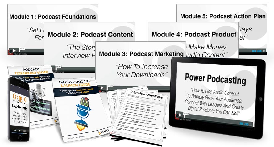 pp-product-bonus-image