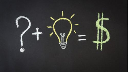ideas-into-money