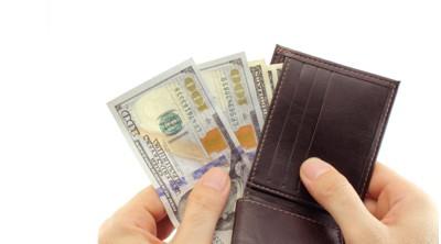 making-money3