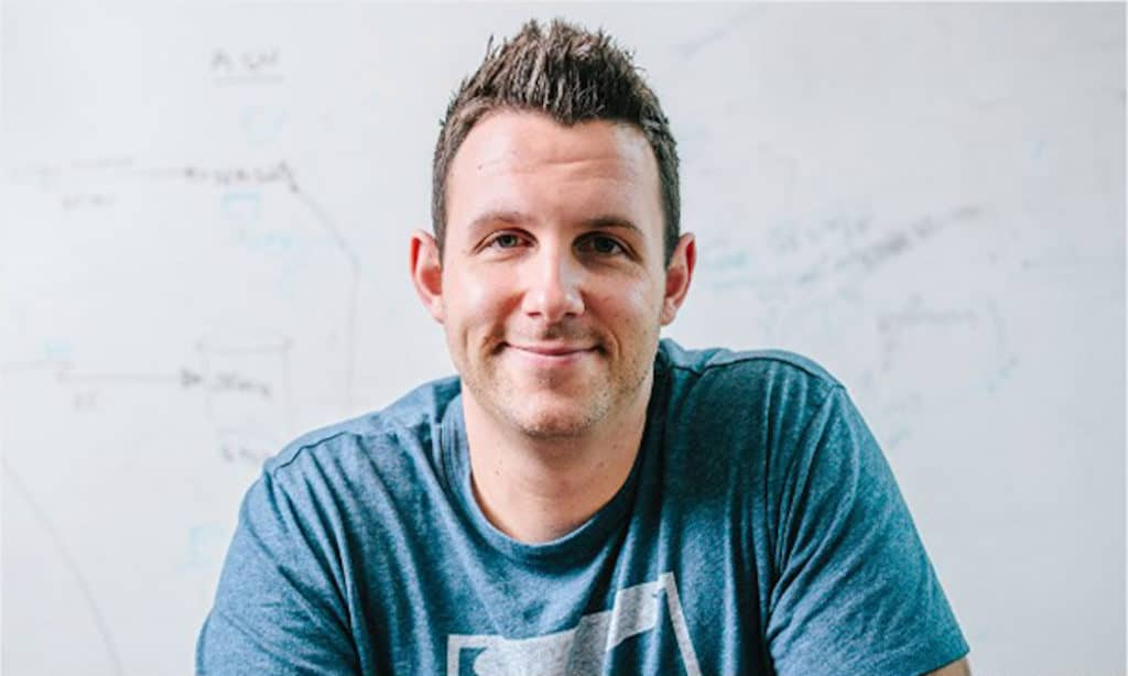 David Hauser: Founder Of Virtual Telephone Company Grasshopper (Acquired By Citrix For $170 Million) Explains How He Builds SAAS Companies