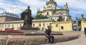yaro-lviv-freedom