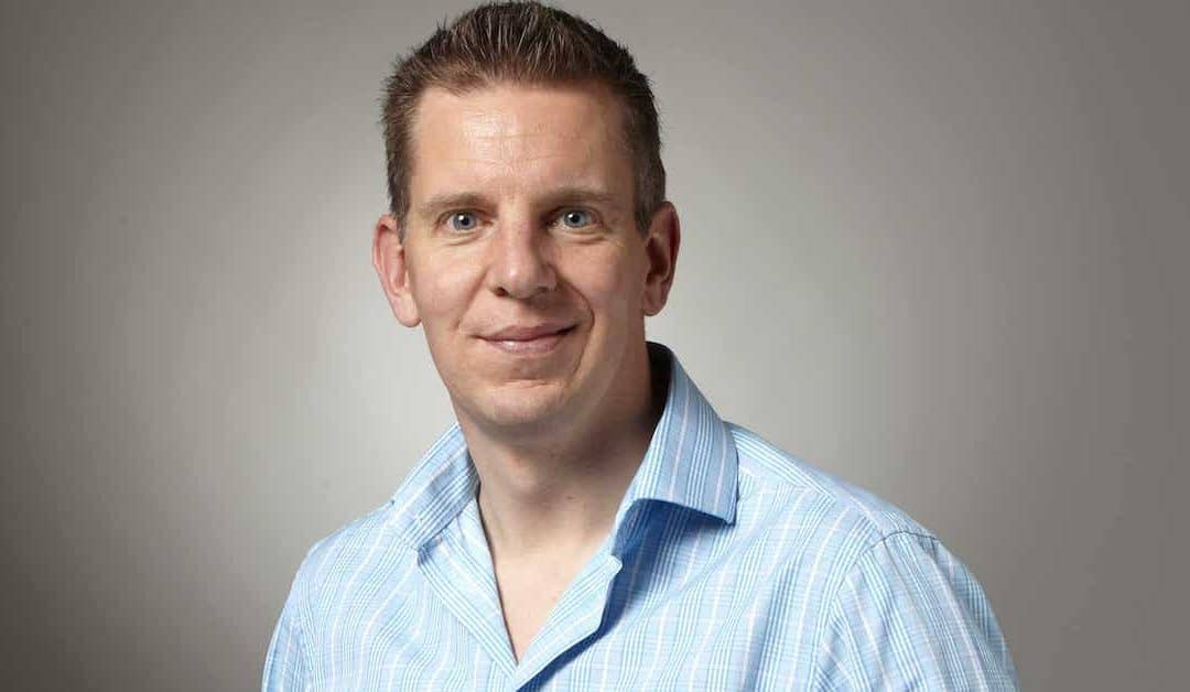 Mike Rhodes: How This English Entrepreneur Ended Up In Australia And Launched A Multi-Million Dollar AdWords Agency
