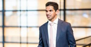 Shaan Patel: A Perfect SAT Score Led To A Super-Successful SAT Prep Business And A Life-Changing Deal With Mark Cuban On Shark Tank