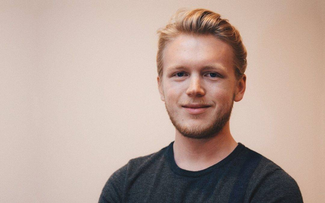 Nat Eliason: How To Bring In Thousands Of Website Visitors Per Day From The SEO Expert Brands Like Patreon, Four Sigmatic And Intuit Turn To