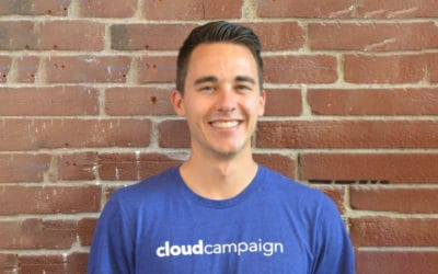 Ryan Born: Founder Of CloudCampaign.io Explains How He Scaled His Social Media SAAS To $1 Million Annual Revenue