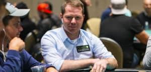 Jonathan Little Professional Poker Player With $7+ Million Winnings, Founder PokerCoaching.com (VC EP9)