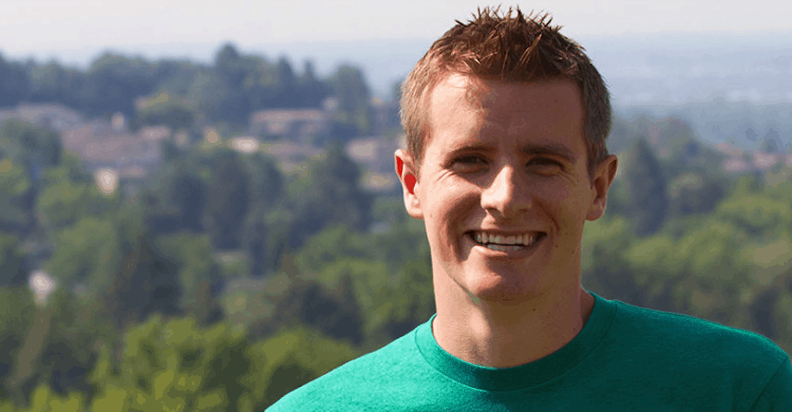 Nathan Barry, Founder Of ConvertKit.com, How They Bootstrapped To $28 Million A Year (VC EP10)