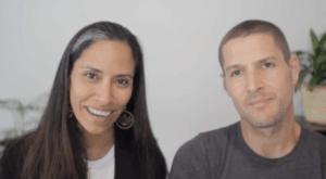 Pili And Jason Yarusi, $75 Million Multi-Family Real Estate Portfolio Of Over 1,000 Apartments (VC EP11)